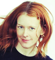 Tribute to Jen Warnock 1966-2010 Portland Momentum Dance