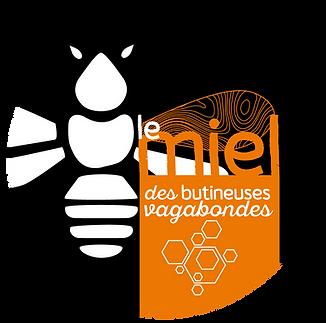 2019-10-MIEL-logo-25.png