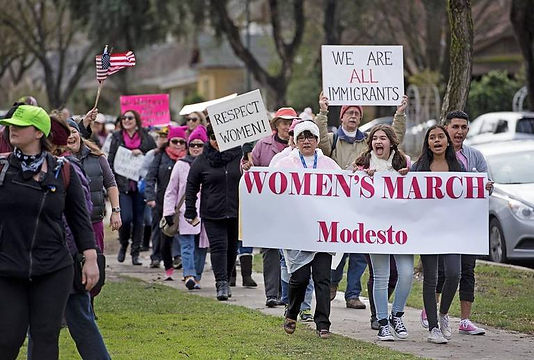 AA Womens March032.jpg