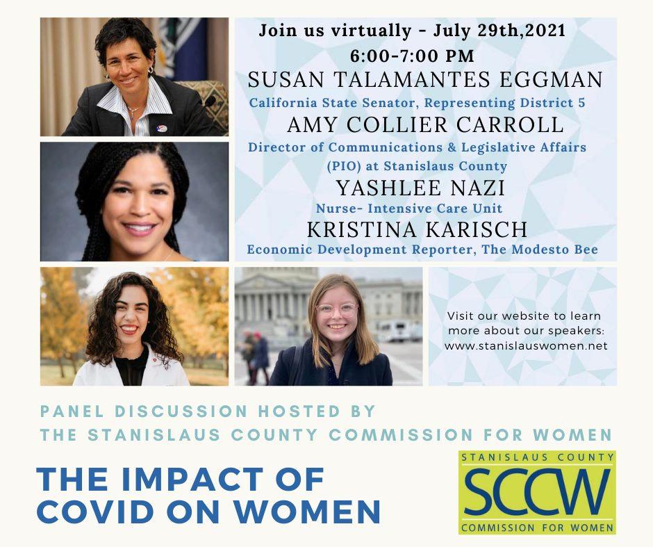 SCCW Event Flyer 2021.jpg