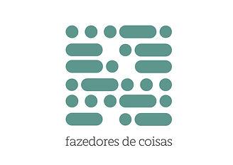 Logo_FazedoresdeCoisas.jpg