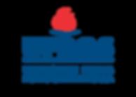 UFRGS_Logo_Clássico.png