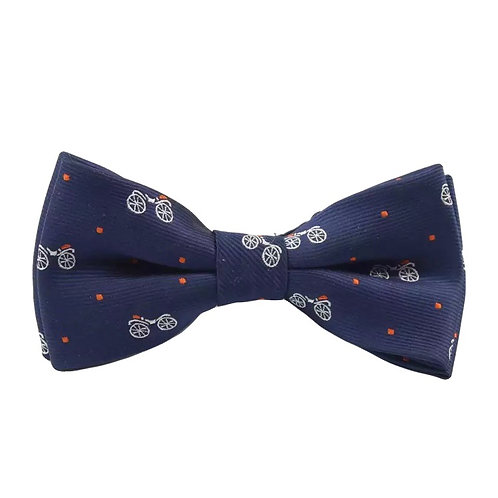 Bicycle Bowtie