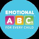 Emotional ABCs round logo.PNG