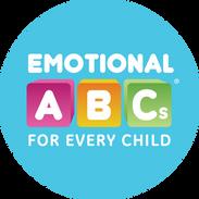 Emotional ABCs