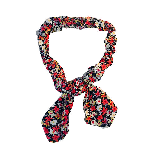 Sienna Knot Headband