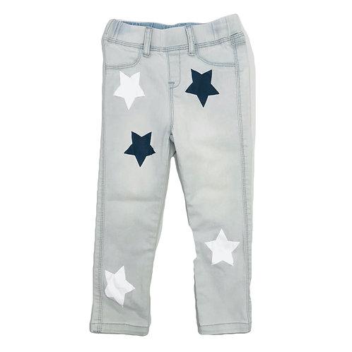 Star Jean