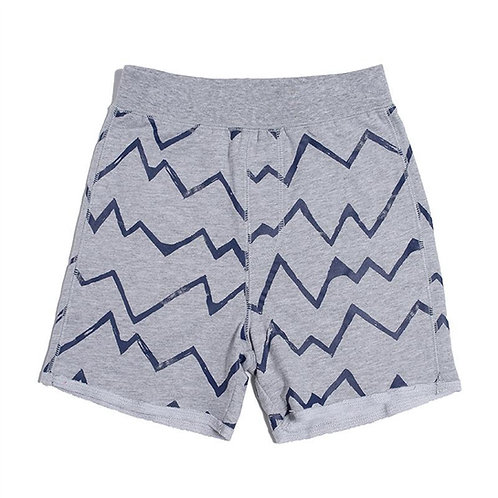 Ziggy Short