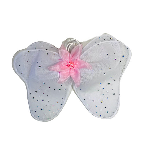 Baby Fairy Wings