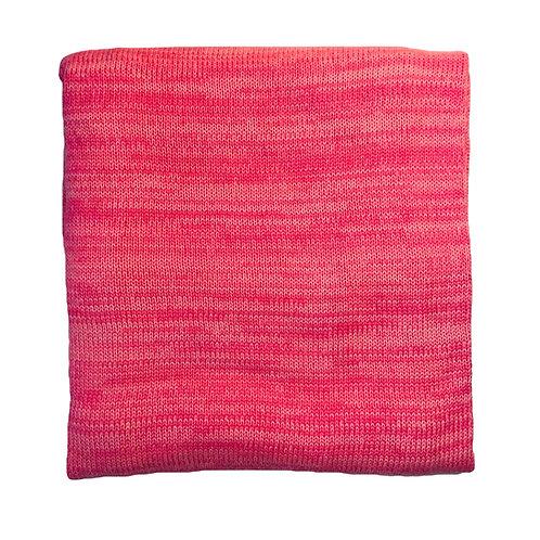 Marle Baby Blanket