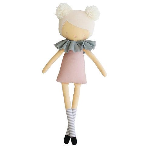 Lottie Doll