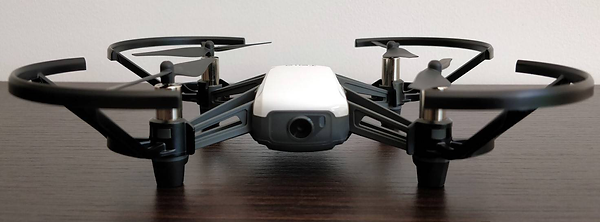 Drone Tello.png