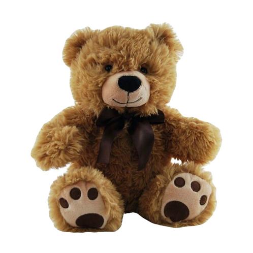 Billie Bear