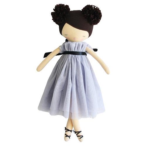 Pom Pom Doll