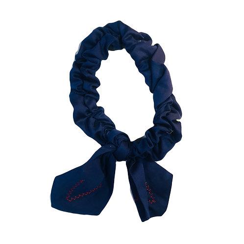 Mia Knot Headband