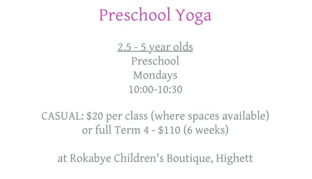 Empowered Preschool Yoga.png