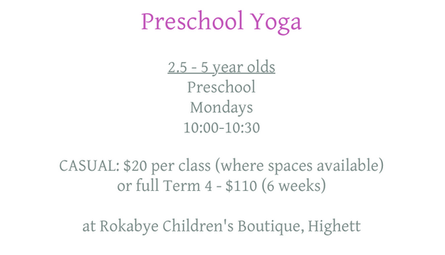 Empowered Preschool Yoga.png