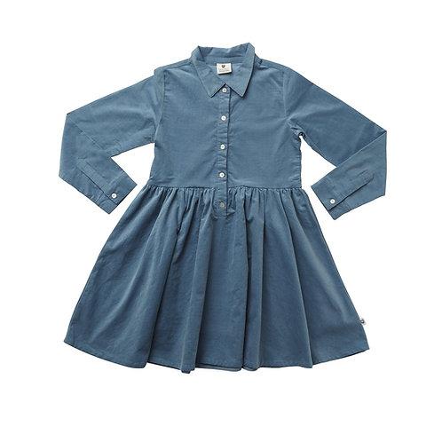 Spin Dress