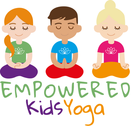 Empowered Kids Yoga.png