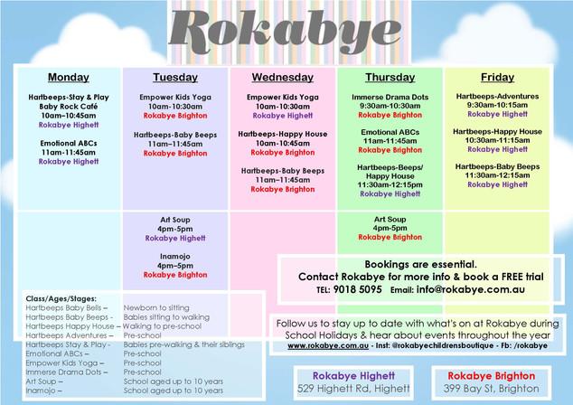 Rokabye Timetable 2021.jpg