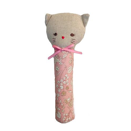 Kitty Squeaker