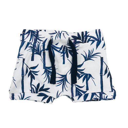 Bamboo Short