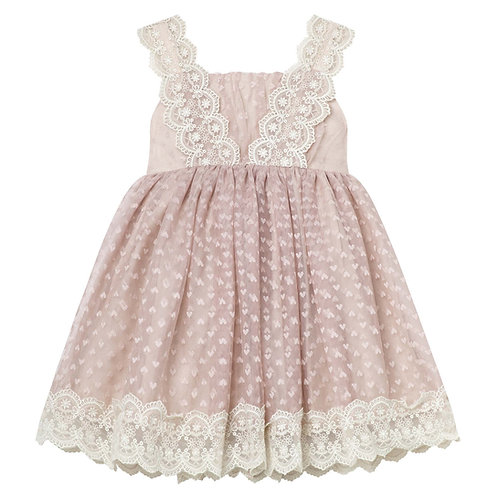 Love Cynthia Dress