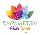 Empowered Kids Lotus Logo.png