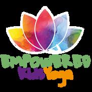 Empowered Kids Yoga