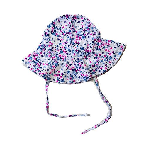 Emmy Sun Hat
