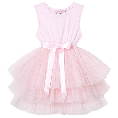 First Tutu Dress