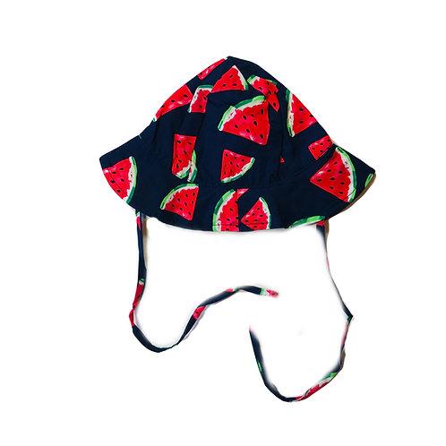 Hallee Sun Hat