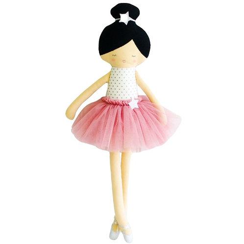 Arabella Doll