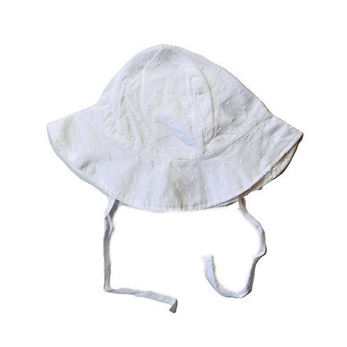 Alice Sun Hat