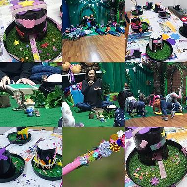 Fairy crafts at Rokabye.jpeg