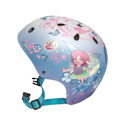 Fairy Helmet