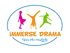 Immerse Drama logo.png
