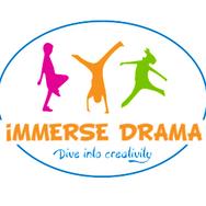Immerse Drama