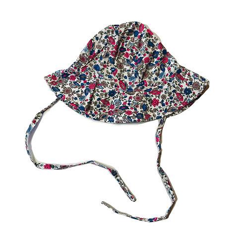 Pippa Sun Hat