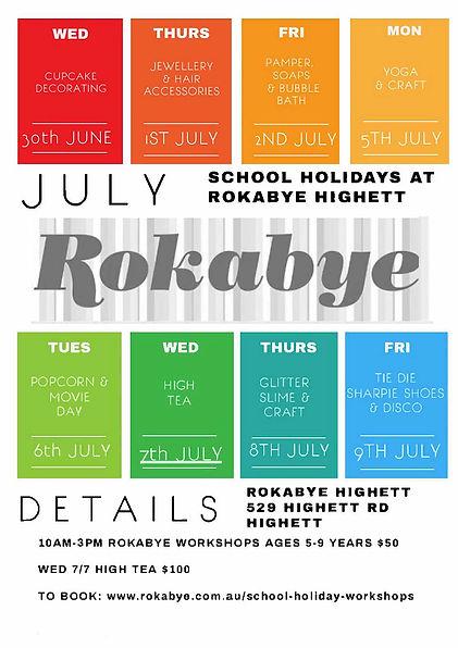 JULY SCHOOL HOLIDAYS.jpg
