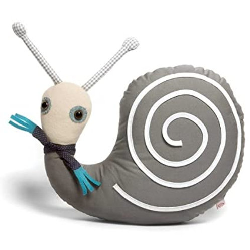 Musical Snail Toy