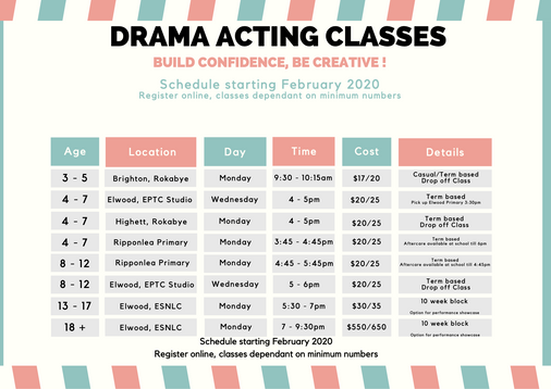 Immerse Drama Timetable.png