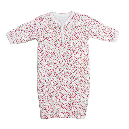 Spring Time Baby Nighty