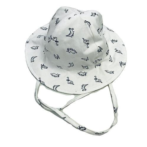 Harrison Dino Sun Hat