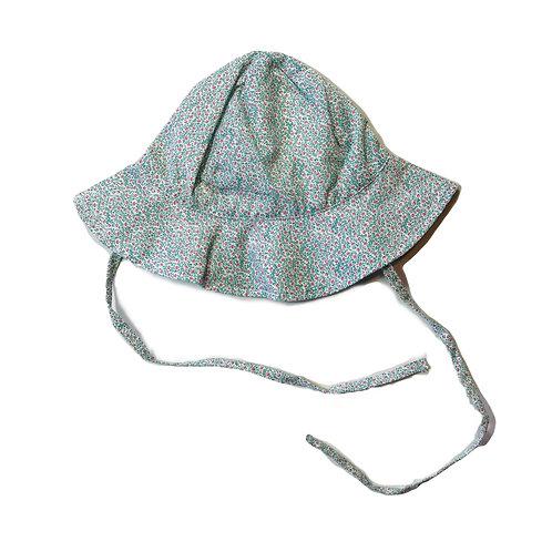 Fleur Sun Hat