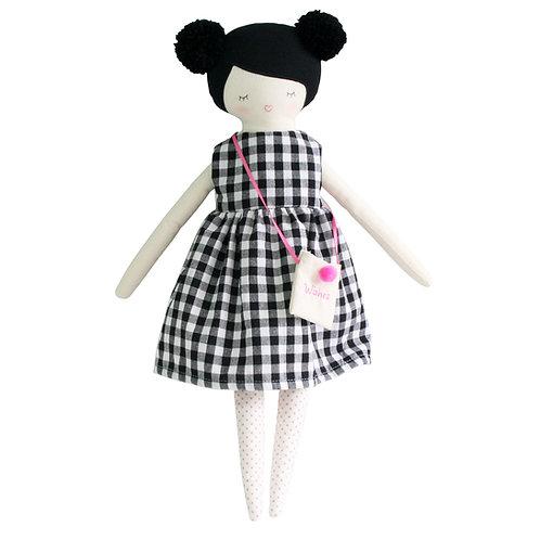 Amy Doll