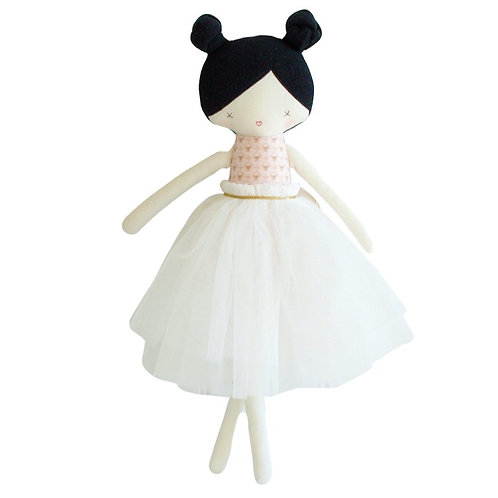 Colette Doll