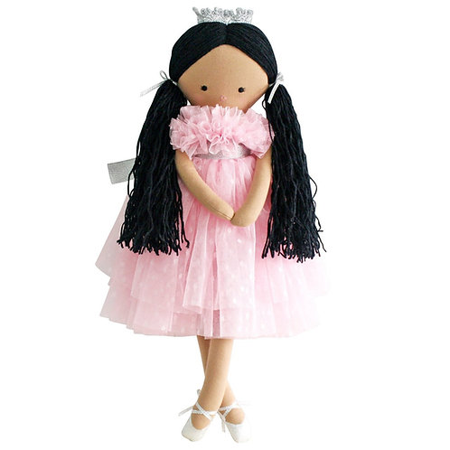 Penelope Princess Doll