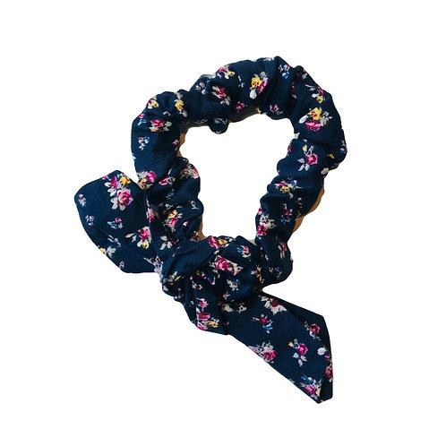 Annabelle Knot Headband