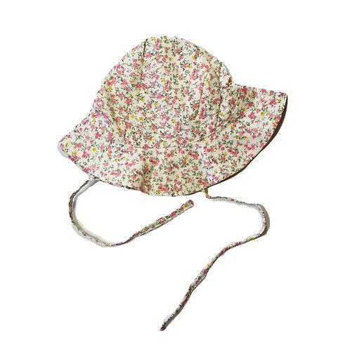 Grace Sun Hat